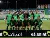 the-host-team-al-shabab
