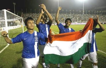 <!--:en-->The misery that is Indian Football<!--:-->