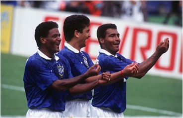 <!--:en-->Unacceptable goal celebrations? Footballers surely can be ignorant at times.<!--:-->