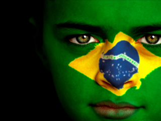 <!--:en-->Understanding the Brazilian in us – from a nickname perspective.<!--:-->