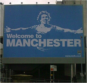<!--:en-->The rise and fall and a possibility! of Tevez at Manchester City.<!--:-->