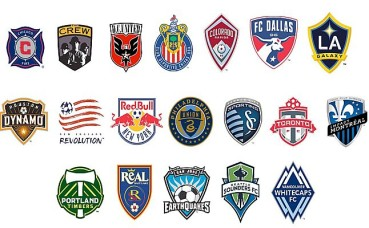 <!--:en-->101 on Major League Soccer for the Eastern Hemisphere<!--:-->
