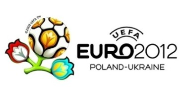 <!--:en-->Taking a look at the highs and lows of the Euro 2012 draw.<!--:-->