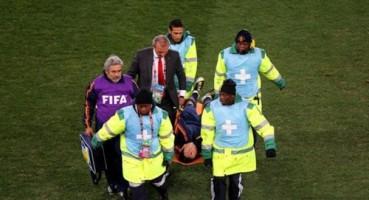 <!--:en-->What? Can it happen to a footballer too?<!--:-->