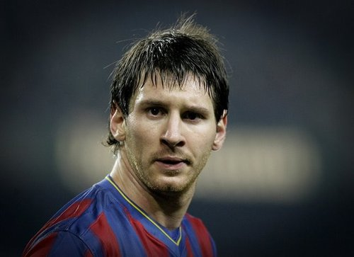 <!--:en-->The Legend That Is Messi<!--:-->