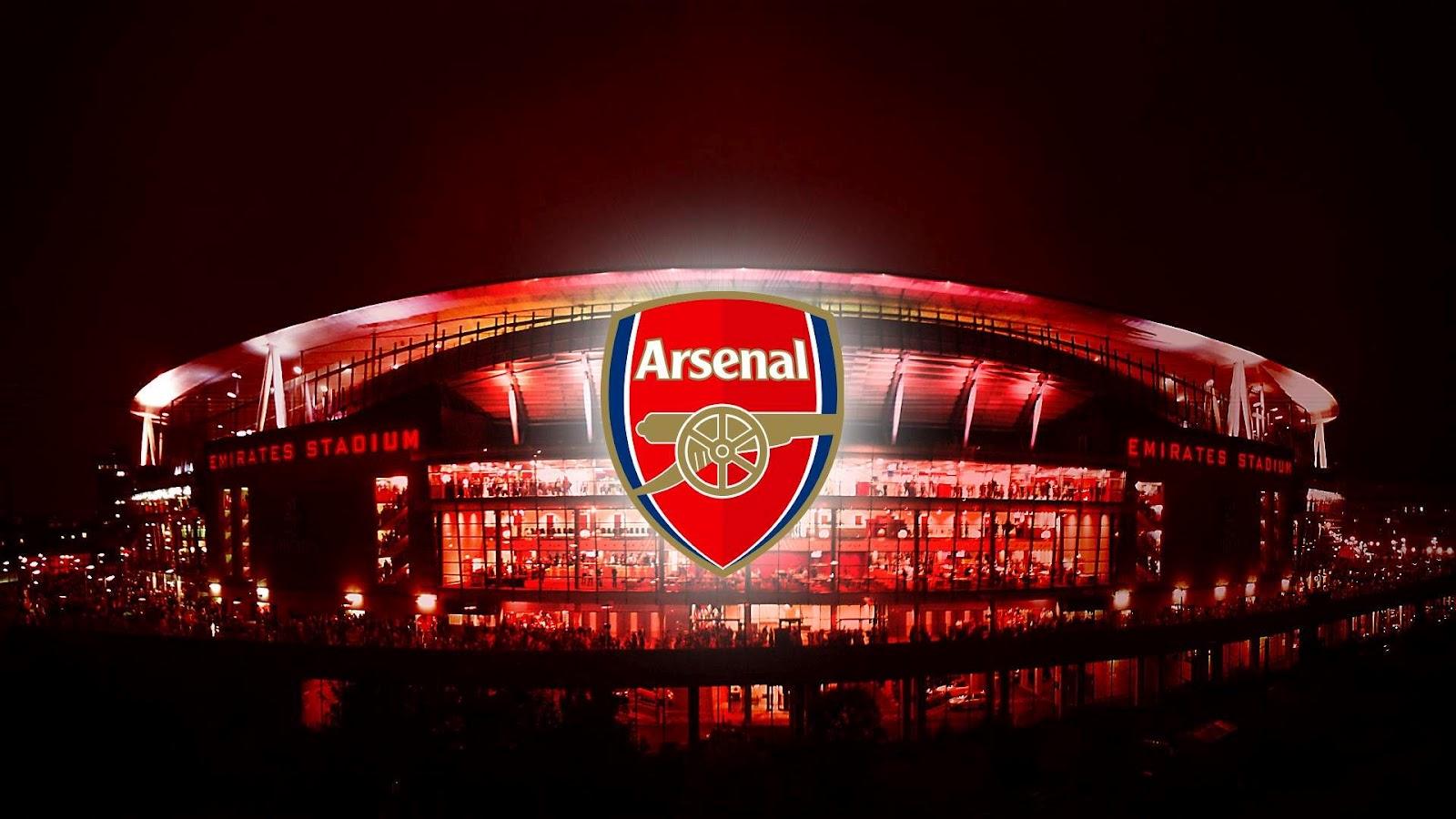 <!--:en-->Arsenal&#8217;s knights in shining armors.<!--:-->