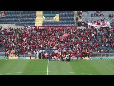 <!--:en-->Hapoel Katamon Jerusalem &#8211; From The Fans, For The Fans<!--:-->