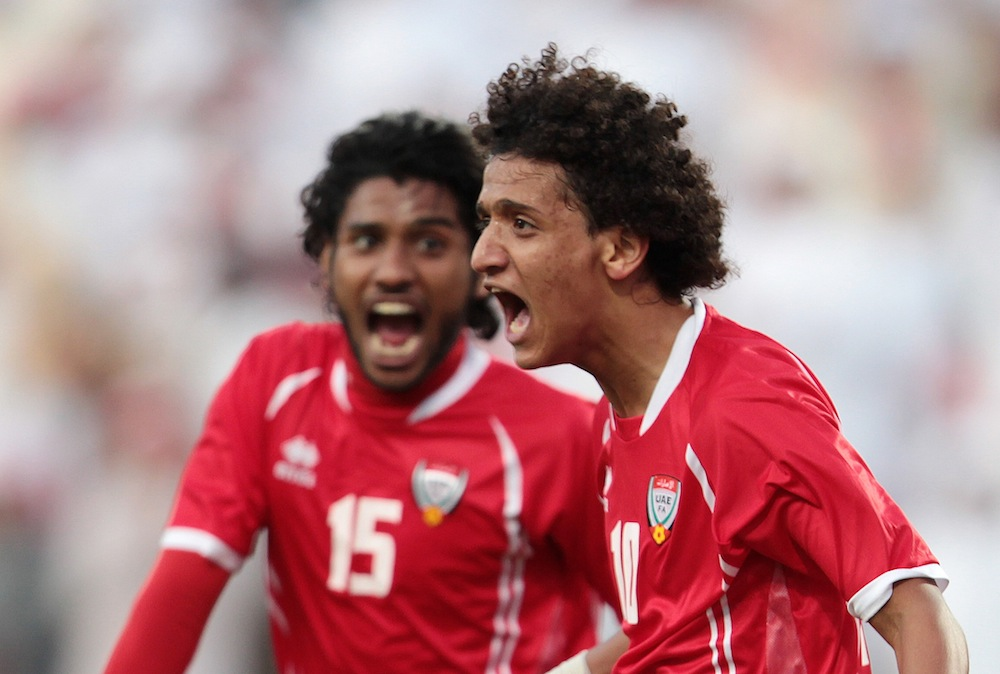 <!--:en-->Figuring Out The Value Of Omar Abdul Rahman<!--:-->