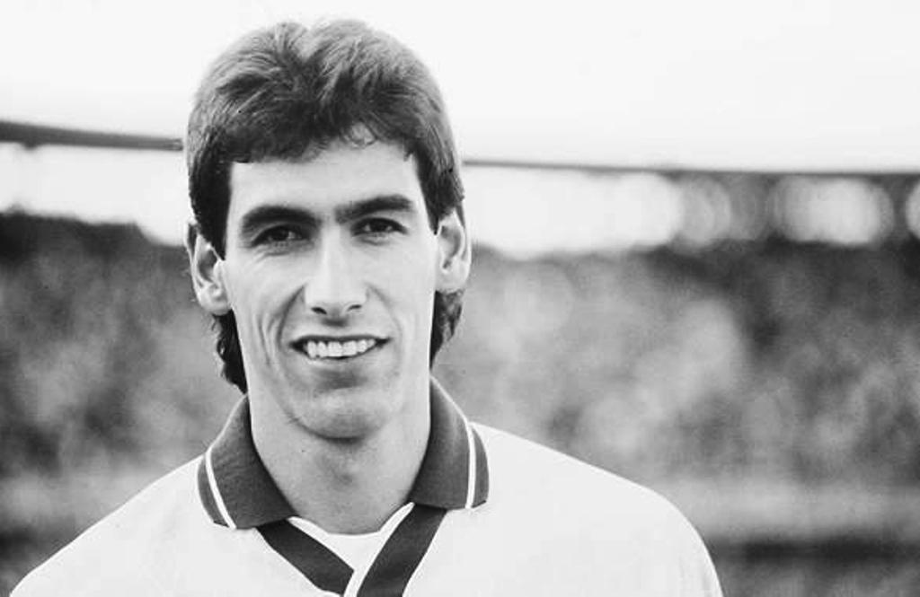 <!--:en-->Remembering Andrés Escobar – 19 Years And Counting<!--:-->