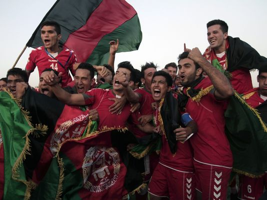 1378919796000-AP-Afghanistan-Pakistan-Soccer-Football-Returns