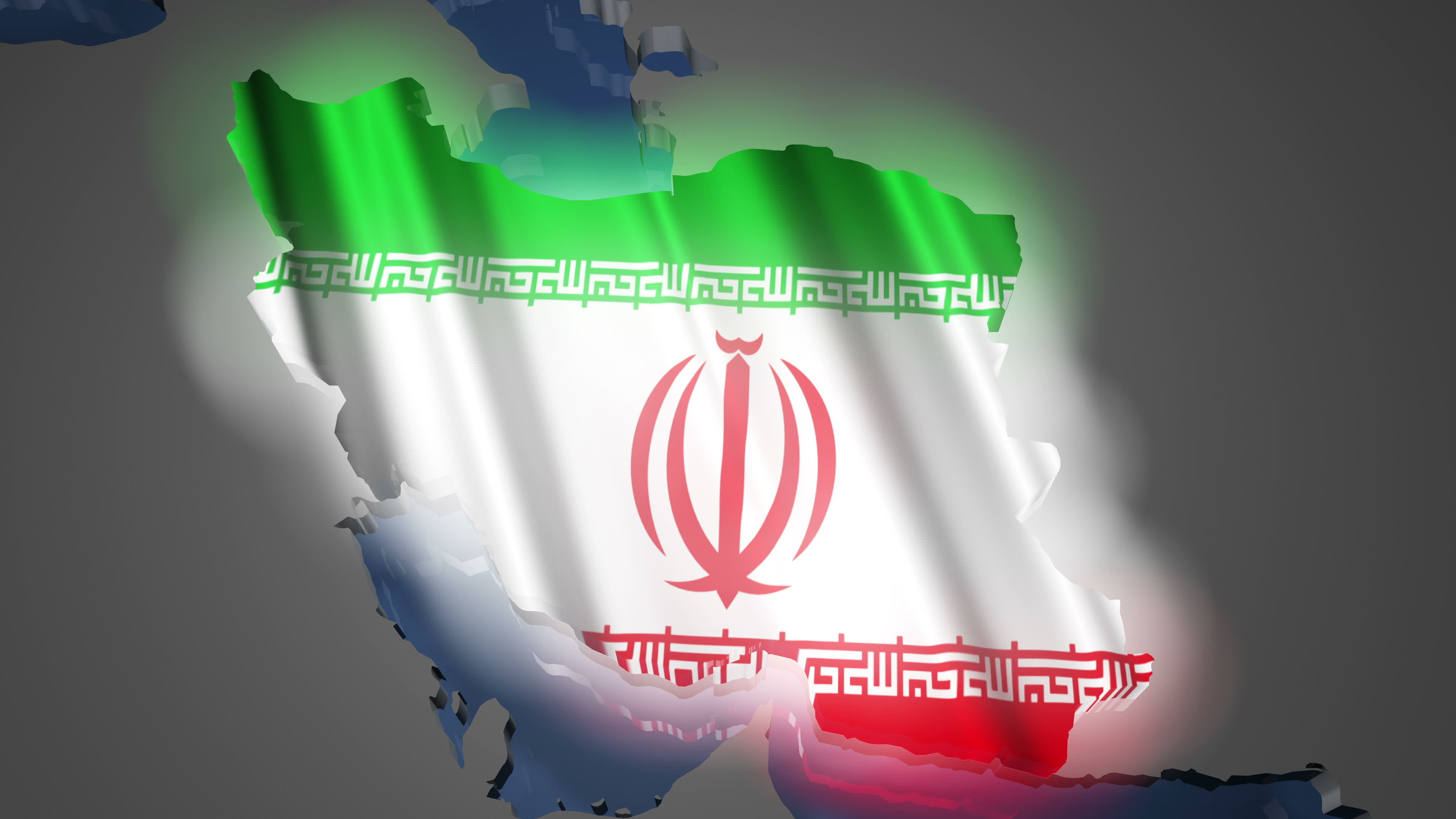 <!--:en-->3 Iranians Poised to Take Over Europe in 2014-15<!--:-->