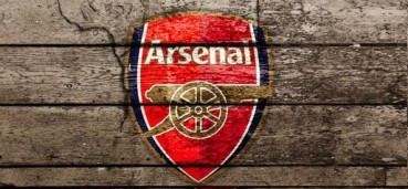 <!--:en-->What is Arsenal upto lately?<!--:-->
