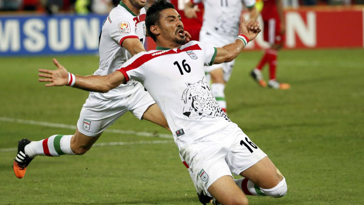 <!--:en-->Despite Falling To Iran, UAE Football Advances<!--:-->