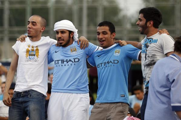 <!--:en-->Champions League Dilemma for Man City – Hell No<!--:-->