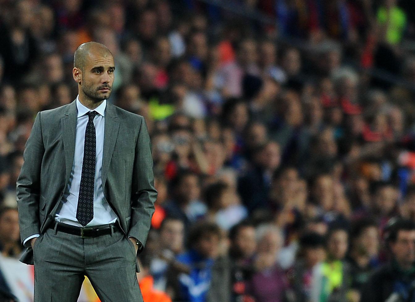<!--:en-->Barcelona – a class of its own.<!--:-->
