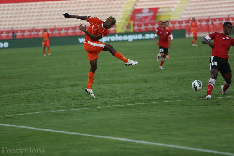 3-ajmans-founeke-sys-shot-at-goal