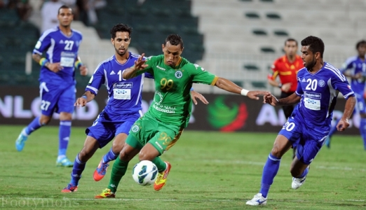 most-dangerous-player-of-the-night-for-al-shabab-their-brazilian-winger-ciel
