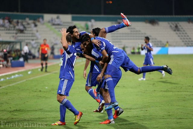 the-players-celebrate-bruno-cesar-correa-goal-al-nasrs-third