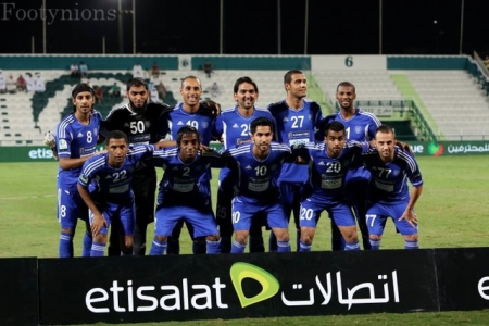 the-visiting-team-al-nasr