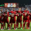 Al Ahli vs Al Hilal 20.10.15 2