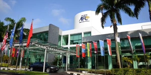 AFC - House
