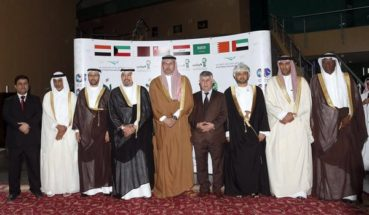 The Issue With Arab Football Federations