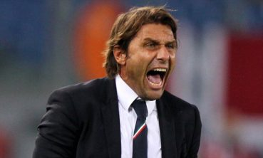 What To Expect With Antonio Conte: Chelsea Fans Are In For A Ride!