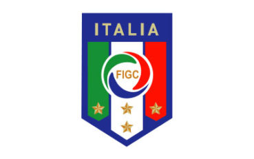 Young Prospect To Keep An Eye On –> Italy