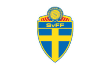 Young Prospect To Keep An Eye On –> Sweden