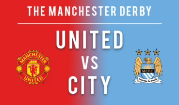 Absentees Could Take Sheen Off Manchester Derby