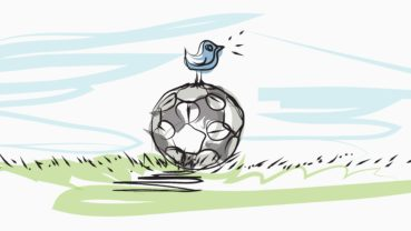 Social Media And It's Impact On Football