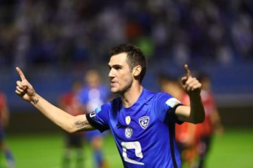 SPL Power Rankings, Week 9: Al Hilal And Al Ahli Fight Hard To Maintain Streak