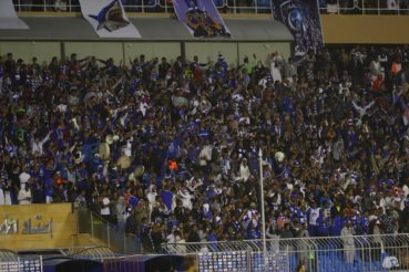 SPL Power Rankings, Week 12: Al Hilal – Hearing Al Hilal Loud And Clear