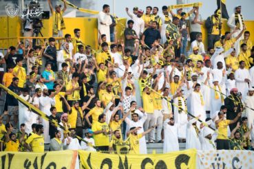 AGL Power Rankings, Week 11: Al Wasl Fire Up The AG League