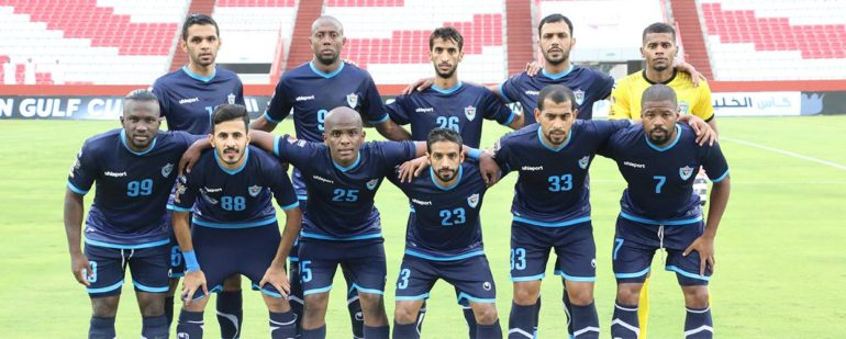 AGL Power Rankings, Week 15: Forget Al Jazira, Dibba Al Fujairah Gets First Win