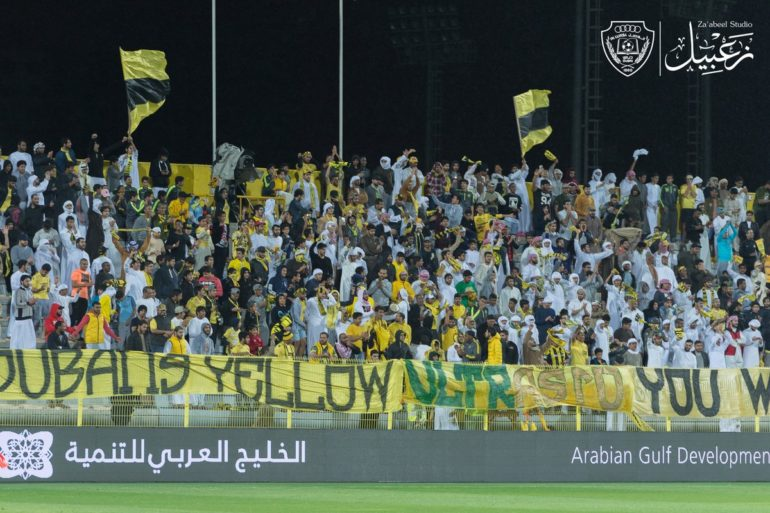 AGL Power Rankings, Week 17: Al Wasl Hitting Their Stride With More To Come