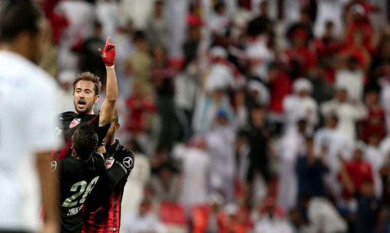 AGL Power Rankings, Week 20: Al Ahli Take Top Pole After Finally Beating Rivals