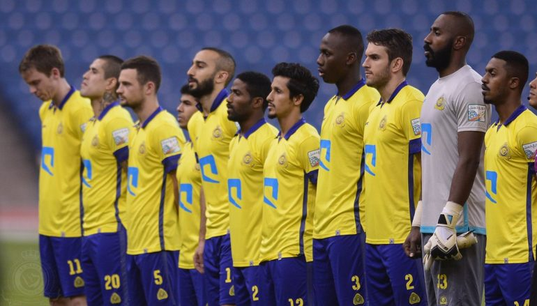 SPL Power Rankings, Week 22: Al Nassr Keeping The Pressure Up