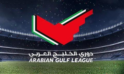 أجمل ١٠ أهداف بدوري الخليج العربي لموسم ١٦-١٧